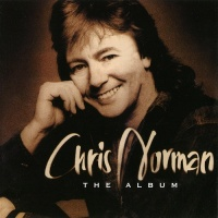 Chris Norman - The Album