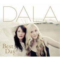 DALA - Good As Gold