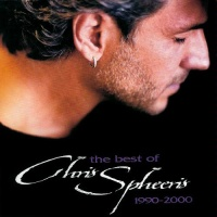 Chris Spheeris - Carino