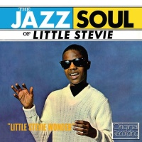 Stevie Wonder - Some Other Time