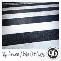 The Avener feat. Phoebe Killdeer - Fade Out Lines (Original Mix)