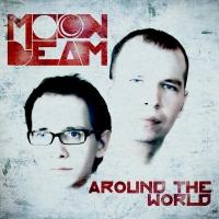 Moonbeam - Around The World