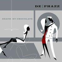 De-Phazz - Love's Labour's Lost