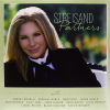 Barbara Streisand  feat. John Legend  - What Kind Of Fool