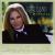 Barbara Streisand — What Kind Of Fool