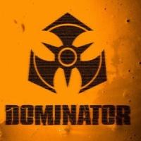 Dominator (Original Mix)