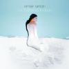 Emilie Simon     - The Dancers On The Ice