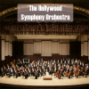 Hollywood Symphony Orchestra     - Careless Whisper