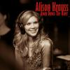Alison Krauss     - Away Down The River