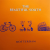 Beautiful South     - Rotterdam (Or Anywhere)