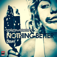 Playmen - Nothing Better