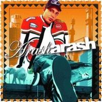 Arash - Arash