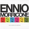 Ennio Morricone     - Relax In Solitudine