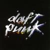 Daft Punk     - Something About Us