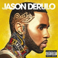 Jason Derulo - Tattoos