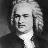 Johann Sebastian Bach     - Air