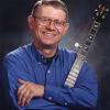Dan Gibson     - Easy Stream