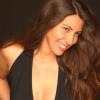 Ive Mendes     - Casticais