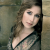 Hayley Westenra — Prayer
