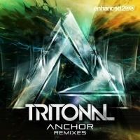 Tritonal - Anchor