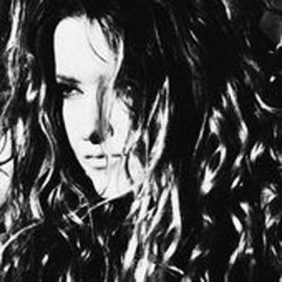Наталия Могилевская - On-Line Проект (EP)