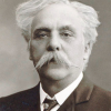 Gabriel Faure     - Pavana