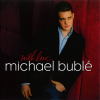 Michael Buble     - These Foolish Things