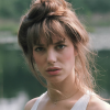 Jane Birkin  feat. Etienne Daho  - La Grippe