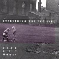 - Love Not Money