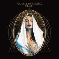Era - Arielle Dombasle