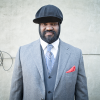 Gregory Porter     - Bee Good (Lion's Song)