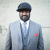 Gregory Porter — No Love Dying