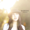 Janice Vidal     - Morning