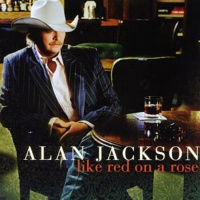 Alan Jackson - Where Do I Go From Here (A Trucker's Song)