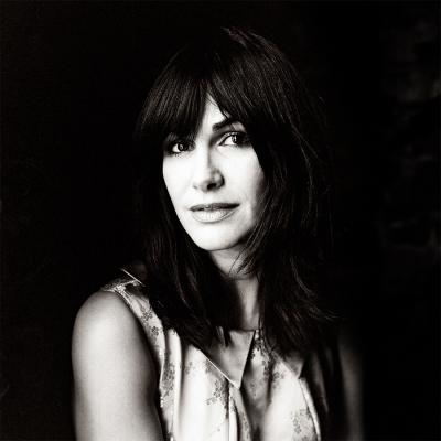 Helena Noguerra - Morrer Nos Seus Bracos (Album Version)