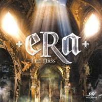 Era - The Mass
