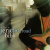 Eric Bibb     - Now