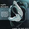 Mystic Diversions     - Calling My Mermaid