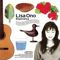 Lisa Ono - Esperanca