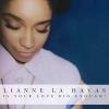 Lianne La Havas     - No Room For Doubt