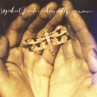 Michael Franks - Dragonfly Summer