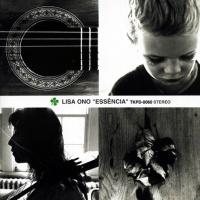 Lisa Ono - Essencia