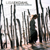 Lisa Ekdahl     - Open Door