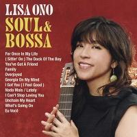 Lisa Ono - Soul & Bossa