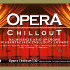 Opera Chillout     - Suite For Orchestra No.3