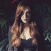 Lily Kershaw     - As It Seems