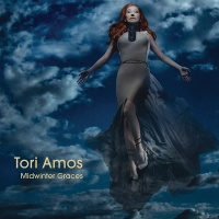 Tori Amos - Our New Year