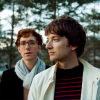 Kings Of Convenience     - I'd Rather Dance With You