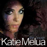 Katie Melua - Red Balloons