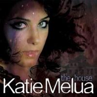 Katie Melua - What It Says On The Tin
